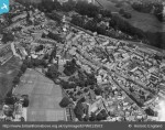 1925 from west Britain from Above archive